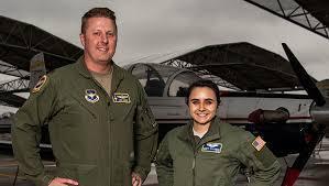 pilot height4.jpg