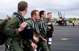 pilot shortage.jpg