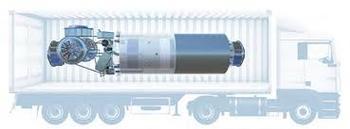 portable nuclear2.jpg