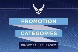 promotion 3.jpg