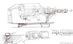 railgun2.jpg
