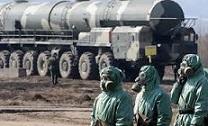 russia chemical2.jpg