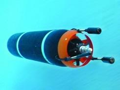 sea-scout-UUV.jpg