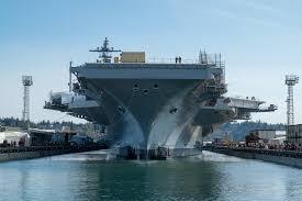 shipyard3.jpg