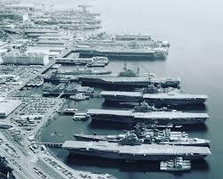 shipyard4.jpg