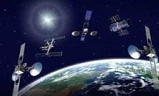 space aware2.jpg