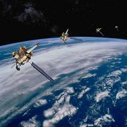 spacemine.jpg