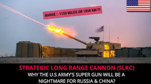 strategic canon.jpg