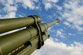 strategic canon2.jpg