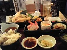taisyou-lunch.jpg