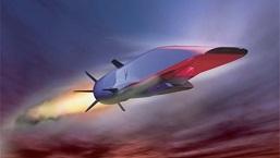 x-51a-waveri.jpg
